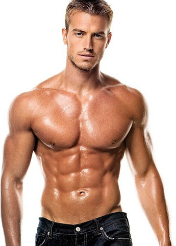 how-to-get-a-six-pack-in-a-week