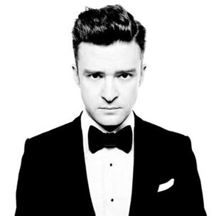 Justin Timberlake_03-16-2013