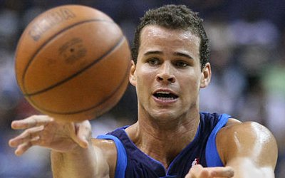 Kris-Humphries